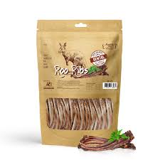 roo ribs absolute pets
