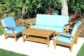 haniment outdoor furniture patio furniture s patio furniture s cabana patio furniture best outdoor furniture