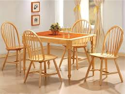 wonderful kitchen table and chairs kitchen table chairs terracotta tile top kitchen table w chairs