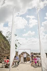 Wategos Beach Byron Bay Weddings