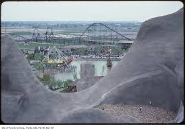 See more ideas about canada, canada travel, canada city. This Is What Canada S Wonderland Looked Like In The 1980s