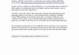 Resume Template Download Word New Beautiful Free Basic Resume