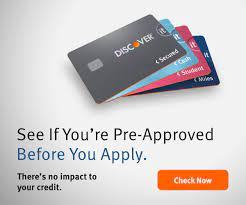 Credit cards, financial planning as a new immigrant to the us, establishing a credit history allows banks to 'take a chance' on you. Credit Cards For Immigrants