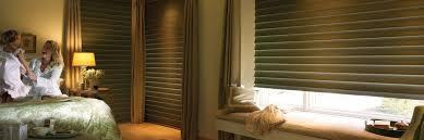 Bedroom Room Darkening Window Blinds  Cordless BlindsRoom Darkening Window Blinds