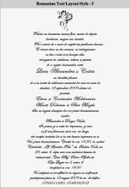 hindu wedding invitation wording samples mini bridal Christian Wedding Card Content wordings in wedding invitation cards inspiring hindu sample christian wedding card content in english