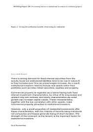 thesis statement examples for explanatory essay