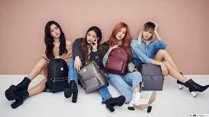 K-pop Girls Group - BlackPink HD ...