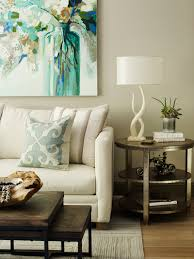 interior decorator atlanta family room. Hit Us With Some Real Talk On Why Interior Designers Are Worth Their Wages. Decorator Atlanta Family Room B