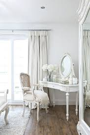 Vintage French Bedroom Set Bedroom Classic Used White French Provincial  Bedroom Furniture . Vintage French Bedroom ...