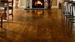 Interior: Pleasing Dupont Copper Slate Laminate Flooring Also Dupont  Laminate Flooring Installation From 5 Tips