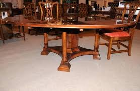 wood round extendable dining table heavenly furniture for dining room design and decoration using round extendable