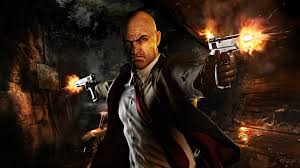best crime mystery and thriller games