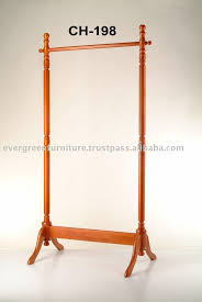 Wooden Garment Rack Photo, Detailed about Wooden Garment Rack Picture on  Alibaba.com.