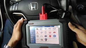 Chẩn đoán, xử lý hệ thống điện ô tô - VIPCAR – Hệ thống gara sửa chữa, chăm  sóc, bảo dưỡng ô tô