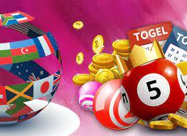 Daftar Situs Bermain Toto Macau Online