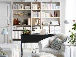 decorating work office. office 15 living room decorating ideas for and girly work home decor yosemite nicole miller country