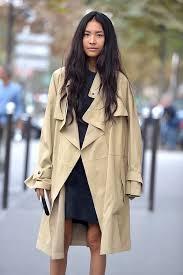 trench coats 3