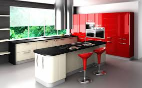 Table Kitchen Countertop Kitchen Cabinet Ceiling Hd Wallpaper