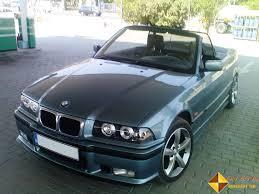 photos convertible bmw e36 convertible bmw e36 03 - BMW E36 Image ...