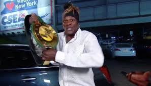 Rap R B Charts Wwe News R Truth Releases Rap Song About 24 7 Title Wwe 24