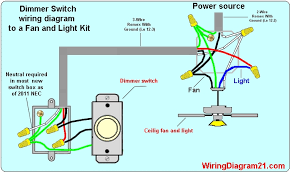 splendid ceiling fan wiring diagram light switch house wiring bathroom fan and light fan light wiring