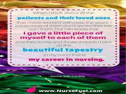 Cna Quotes Extraordinary Cna Appreciation Quotes Fresh Since 48 Best Nursing Quotes Images On
