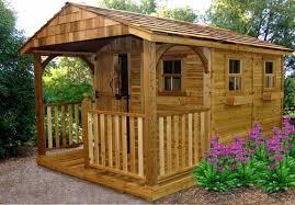 garden sheds plans. Free Garden Shed Plans Sheds