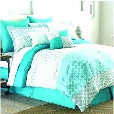 sea green bedding green comforter sets interior delightful bedding sea set impressive on bedroom together with