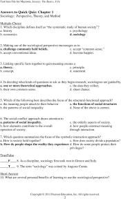 essayez de lire comporte une extension qui paludis cave resume sample graduate essay format carpinteria rural friedrich