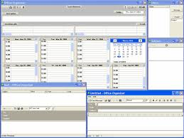 office organizer software. Click Here To See This Image Full Size (Opens In New Window). Office Organizer 4.9 Software .
