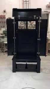 Build Your Own Coat Rack build your own coat rack bench Coat Rack Bench Building Plans 51