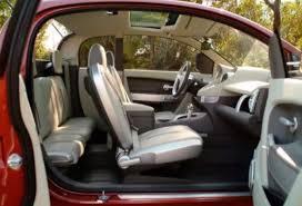 2020 Kia Pickup Truck Price, Release, Interior, Concept, Future ...