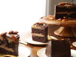 28 Fun Birthday Cake Ideas And Recipes Genius Kitchen