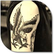 Orel Tetování Aplikace Na Google Play