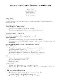 Orthodontic Assistant Cover Letter Resume Of Orthodontist Examples