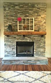 fireplace hearth stone ideas full size of stone ideas stone fireplace surrounds how to clean fireplace stone large size of stone ideas stone home interior
