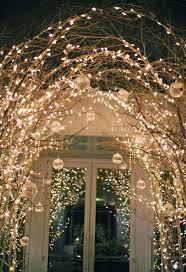 Christmas tree lighting ideas Blue Christmas Tree Light Ideas Outdoor Tree Lighting Ideas Best Of Indoor Lights Ideas Stunning Ideas Outdoor Homemydesigncom Christmas Tree Light Ideas House Design