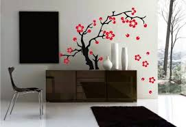 wall painting designsWall Painting Designs For Hall Wall Painting Designs Yourself