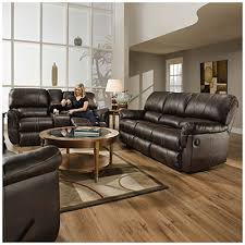 simmons lucky espresso reclining console loveseat. 50365 simmons blackjack cocoa reclining sofa and loveseat lucky espresso console o
