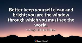 George Bernard Shaw Quotes Custom George Bernard Shaw Quotes BrainyQuote