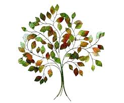 full size of metal wall art trees and leaves birds in flight uk fish australia tree