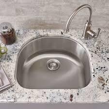Kitchen Sinks Single Bowl Kitchen Sink Plumbing Diagram Also How Single Drain Kitchen Sink Plumbing
