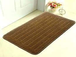 large memory foam bath mat memory foam bath mat target kitchen extraordinary rug large size extra large memory foam bath mat