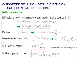 heat equation solution point source jennarocca