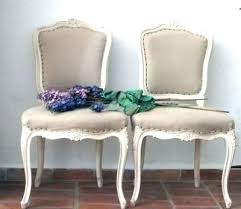 french dining chairs. French Dining Furniture Chairs Antique C