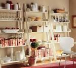 Home decorating ideas cheap