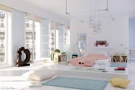 Amazing Romantic Bedrooms Decorating Ideas Home Decor Ideas