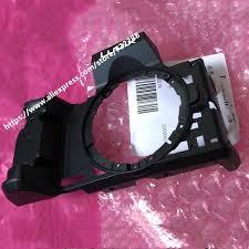 Panasonic Lumix DMC G7 DMC G70 Front ...