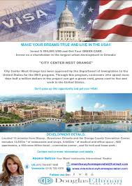 flyers orlando flyer orlando visa eb5 english
