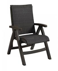 fullsize of howling arms more images fing patio chairs umbrella fable lawn chairs photo fing patio